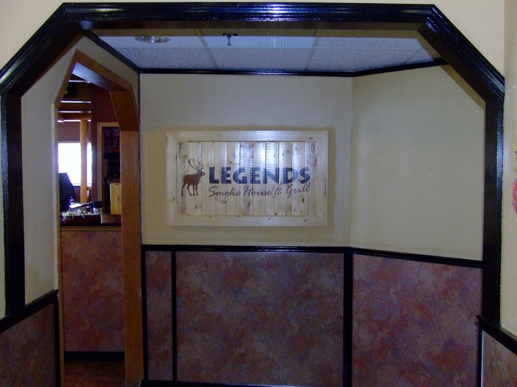 entrancetolegends