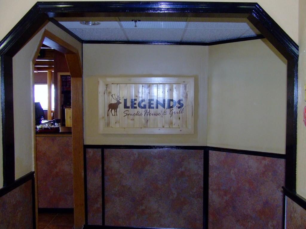 entrancetolegends